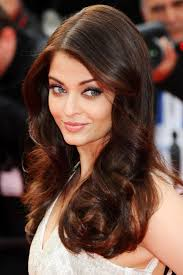 hair colour trands may 2015 here are some tips you need to remember if you colour your hair