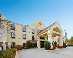 Comfort Inn And Suits Comfort Inn U0026 Suites Spartanburg Sc 154 Candlenut Ln 29316
