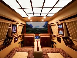 home theater pics lexani motorcars cadillac escalade business insider
