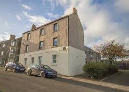3 Bedroom Flats For Sale In Edinburgh Property For Sale In Berwick Upon Tweed Buy Properties In