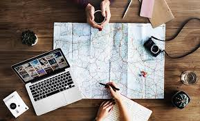 traveling abroad images 8 things to know before traveling abroad fabfitfun jpg