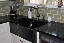 ideas for kitchen countertops 36 marbled countertops to ignite your kitchen rev