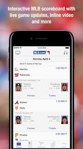 mlb tv apk mlb at bat ipa cracked for ios free