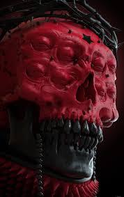 best 25 oni mask ideas on pinterest japanese oni mask japanese