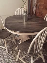 coffee table striking refinishing coffee table image