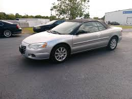 100 2004 chrysler sebring coupe 2010 chrysler sebring