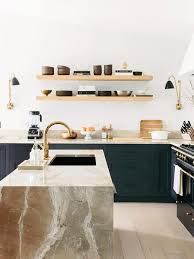 7 Steps To Decorating Your Dream Kitchen Make Sure To Chic Everyday Lifestyle Inspiration And Advice Mydomaine