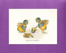 thanksgiving hanukkah 2013 hanukkah u2013 just bee u0026 me greeting cards