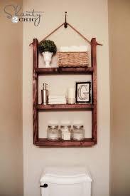 diy kitchen cabinet storage ideas storage decorations