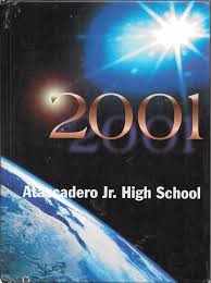 high school yearbooks free 78 best yearbooks images on