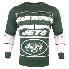 nfl sweaters light up sweaters sweaters