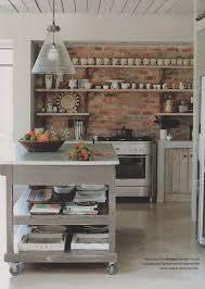 best 25 portable island ideas on pinterest portable kitchen