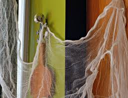 Cheap Halloween Decorations Quick And Easy Halloween Decorating Ideas Pickle Planet Moncton