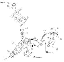 2005 nissan titan headlight wiring diagram nissan wiring