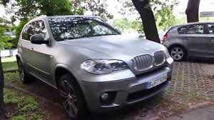 matte grey bmw bmw x5 matte grey 2013 youtube