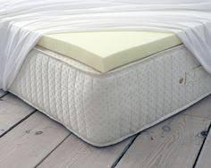Memory Foam Crib Mattress Topper Urethane Foam Mattress Memory Foam Mattresses Pinterest