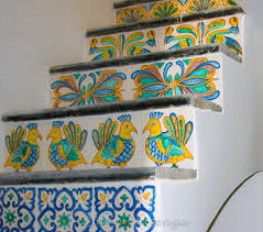 home decor in sicily baroquesicily com sicily stories and