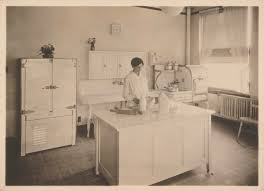 rubenstein library test kitchen archives the devil u0027s tale