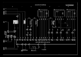 mobile home crossover wiring diagram installation diagram wire