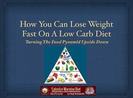 you can lose weight fast on a low carb diet youtube