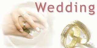 wedding quotes ecards free ecards wedding ecards