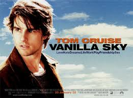vanilla sky to be revisited on the set of new york com