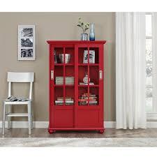 wall shelves with glass doors bookshelf marvellous glass shelf bookcase wonderful glass shelf