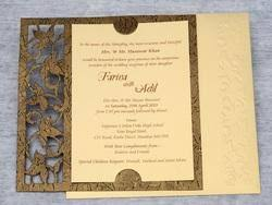 scroll invitation scroll invitation card scroll invitation manufacturers suppliers