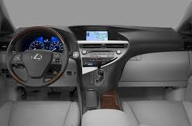 lexus of richmond collision center 2012 lexus rx 350 price photos reviews u0026 features