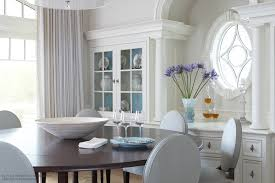 home interior pictures value add value to your home with these architectural features better