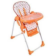 Oxo High Chair Taupe Walnut Oxo Sprout High Chair Taupe Walnut Or Orange Walnut Baby