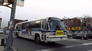 Q31 Bus Map Q43 Bus Route The Best Bus