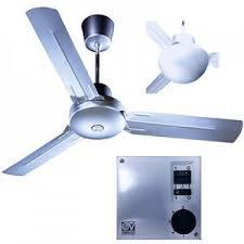 vortice ventilatori soffitto ventilatori a soffitto