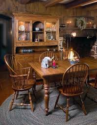 amish kitchen furniture amish early american classic dining room chair colonial