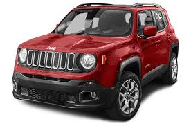 red jeep renegade 2016 2015 jeep renegade price photos reviews u0026 features