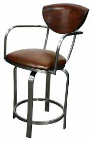 bar stools fresno ca barstools and dinettes sebastianwaldejer com