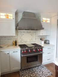 plan viking island hood vent for kitchen vent