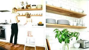 etageres de cuisine deco etagere cuisine etageres pour cuisine etagere deco cuisine d co