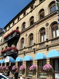 chambre d hote saverne chambre d hote saverne impressionnant hotel europe saverne voir les