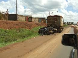 price of lexus car in kenya kimbia athletics