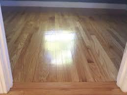 Restoring Hardwood Floors Without Sanding Refinished Wood Floors Wavy Hardwood Floors Phone