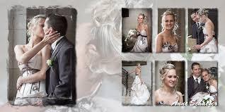 montage mariage photos de mariés en moselle futures mamans nourrissons photos de