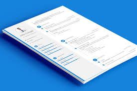 Resume Maker Canada Satisfying Resume Writer Tags Help Writing Professional Resume