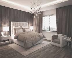 schlafzimmer gestalten schlafzimmer gestalten home design
