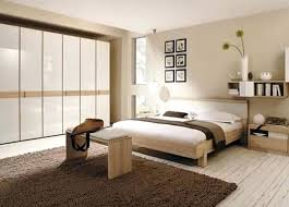 spa bedroom decorating ideas spa like bedroom decor asio