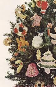 vintage christmas cookie recipes c antique alter ego
