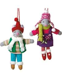 find the best deals on mr and mrs gray mouse swiss alps winter
