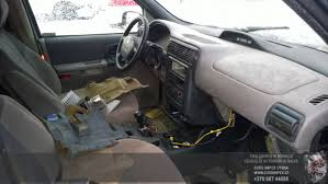 opel sintra 1999 подержанные автозапчасти запчасти