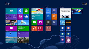 thinking differently with windows 8 u2013 fishing for edtech