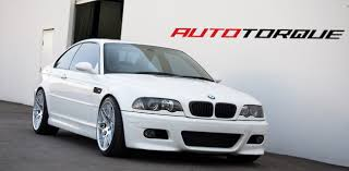 bmw e46 coupe parts bmw specialists servicing repairs parts tuning auto torque